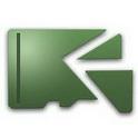 دانلود برنامه افزایش عملکرد کارت حافظه DiskUsage v3.4.3