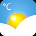 دانلود برنامه پیش بینی وضع آب و هوا ۳۶۰ درجه ۳۶۰Weather v3.12