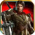 دانلود بازی افسانه ها در جنگ Legends at war v1.6.9