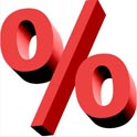 دانلود برنامه محاسبه سود سپرده بانکی Sood v1.00