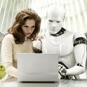 دانلود برنامه ربات ها جایگزین انسان Robat Gallery v1.2.0