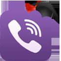 دانلود برنامه آموزش تصویری وایبر Amoozesh Viber v1.0