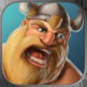 دانلود بازی فرماندهی وایکینگ ها Viking Command v1.0.2 اندروید + تریلر
