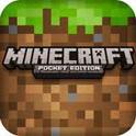 دانلود بازی فکری Minecraft – Pocket Edition v0.10.5 اندروید + مود