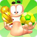 دانلود بازی کرم ها ۳ – Worms 3 v1.98 اندروید – همراه دیتا + تریلر