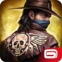دانلود Six Guns : Gang Showdown 2.9.0h بازی شش تفنگدار اندروید