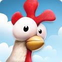 دانلود بازی آنلاین مزرعه داری Hay Day v1.27.132 اندروید + تریلر
