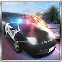 دانلود بازی تعقیب پلیس Police Chase 3D v1.8 اندروید – همراه دیتا + نسخه پول بی نهایت + تریلر