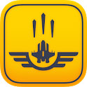 دانلود بازی نیروی هوایی Sky Force 2014 v1.33 اندروید – همراه دیتا + پول بی نهایت + تریلر