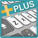 دانلود صفحه کلید حرفه ای ai.type keyboard Plus + Emoji v4.0 اندروید