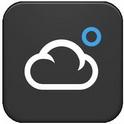 دانلود ویجت زیبای آب و هوا EZ Weather HD Beautiful Widget v0.9 beta 3 اندروید