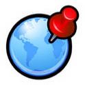 دانلود Fake GPS Location Spoofer v4.7 جعل مکان GPS برای اندروید