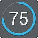 دانلود ویجت نمایش میزان باتری Battery Widget Reborn v1.9.14/PRO