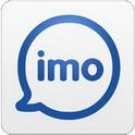 دانلود جدیدترین برنامه ایمو imo messenger v9.8.000000007091 برای اندروید + کامپیوتر