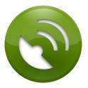 دانلود ویجت مکان یابی GPS Widget Pro v1.3.0
