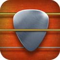 دانلود برنامه گیتار واقعی Real Guitar v4.11 اندروید