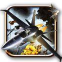 دانلود بازی ندای جنگ مدرن Call Of ModernWar: Warfare Duty v1.1.7 اندروید