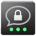 دانلود برنامه پیام رسان ایمن Threema v3.21 اندروید