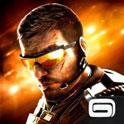 دانلود بازی مدرن کمبت ۵: خاموشی Modern Combat 5: Blackout v1.2.0o اندروید – همراه دیتا + گلوله بی نهایت + تریلر
