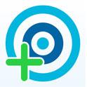 دانلود برنامه شبکه اجتماعی Skout+ – Meet, Chat, Friend v4.3.6 اندروید