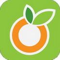 دانلود برنامه لیست خرید مواد غذایی Our Groceries Shopping List FULL v2.4.2 اندروید