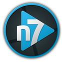 دانلود برنامه موزیک پلیر فوق العاده n7player Music Player Premium v2.4.6 Build 156 اندروید