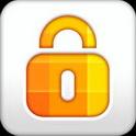 دانلود آنتی ویروس و برنامه امنیتی نورتون Norton Security & Antivirus v3.20.0.3291 اندروید