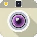 دانلود برنامه عکاسی حرفه ای Lomo Camera v3.9.4 Premium اندروید