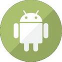 دانلود برنامه مدیریت نرم افزارهای اندروید Android App Manager v3.1.6 اندروید