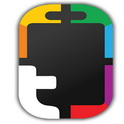 دانلود لانچر جذاب Themer: Launcher, HD Wallpaper v1.76 اندروید
