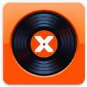 دانلود برنامه نمایش متن شعر آهنگ ها musiXmatch Music Lyrics Player v4.4.0 اندروید