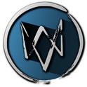 دانلود برنامه شخصی سازی واچ داگز Watch Dogs ctOS Update v9.2 اندروید