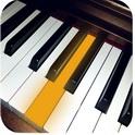 دانلود برنامه ملودی پیانو Piano Melody Pro vEnhanced اندروید