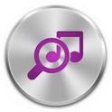 دانلود برنامه پیدا کردن آهنگ های مورد نظر TrackID v4.1.B.0.11 اندروید