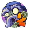 دانلود بازی گیاهان در مقابل زامبی ها Plants vs. Zombies 2 v3.6.1 اندروید – همراه دیتا + مود + تریلر