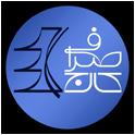 دانلود برنامه صرافی کاج اندروید Kaj v1.0