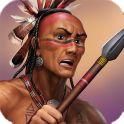 دانلود بازی استعمارگران در برابر سرخپوست ها Colonies vs Indians v1.1.91 اندروید + تریلر