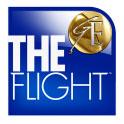 دانلود بازی شبیه ساز پزوار TheFlight Gold Edition v1.0 اندروید – همراه دیتا