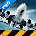 دانلود بازی فرود هیجان انگیز Extreme Landings Pro v1.0 اندروید – همراه دیتا