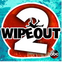 دانلود بازی هیجانی از بین رفتن Wipeout 2 v1.0.0 اندروید – همراه دیتا
