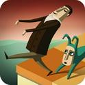 دانلود بازی جذاب بازگشت به تخت خواب Back to Bed v1.1.3 اندروید – نسخه مود شده – همراه دیتا + تریلر