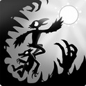 دانلود بازی کلاغ مرد و پسر گرگ Crowman & Wolfboy 1.3.2 اندروید – همراه دیتا