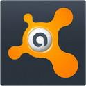 دانلود آنتی ویروس قدرتمند اوست Avast Mobile Security Premium v3.0.7802 اندروید