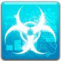 دانلود بازی دفاع از شهر زامبی Zombie City Defense v1.0.2 اندروید + تریلر