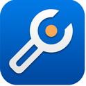 دانلود برنامه تمامی ابزار در یک نرم افزار All-In-One Toolbox Pro (29 Tools) v5.0.3.12 اندروید + تمامی پلاگین ها