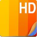 دانلود برنامه والپیپر های جذاب Premium Wallpapers HD Premium v2.5.6 اندروید