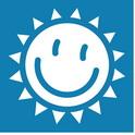 دانلود برنامه پیش بینی وضعیت آب و هوا YoWindow Weather v1.0.20 اندروید