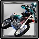 دانلود بازی موتور سواری در خاک Dirt Rider v2.1 اندروید – همراه دیتا