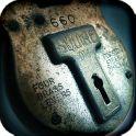 دانلود بازی فرار : دعوت Escape: The Invitation v1.0 اندروید