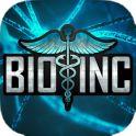 دانلود بازی شبیه ساز بیولوژی انسان Bio Inc. – Biomedical Plague v1.02 اندروید + تریلر